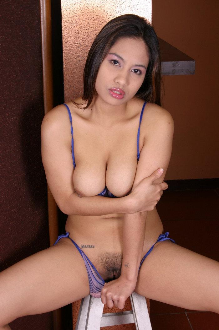Asian voyeur pics